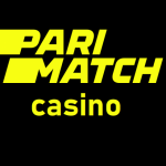 Лучшие игры казино Париматч доступны каждому!
