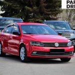 Риски покупки и содержания б/у Volkswagen Jetta