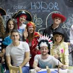 Организация квестов Киев – это увлекательное сплочение коллектива