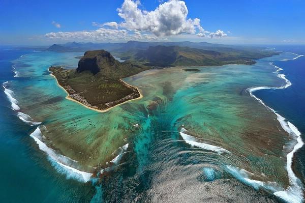 Путешествие на остров Маврикий: особенности отдыха и достопримечательности