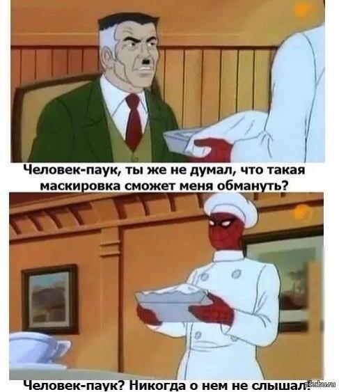1391177346_1505346395