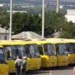 Добраться до Крыма на автобусе