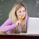 Как выбрать ноутбук для учебы?