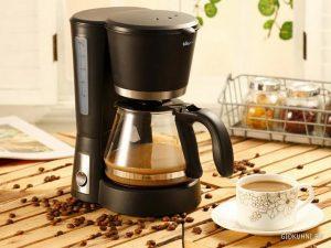 Кофе и кофемашины советы по использованию и приготовлению