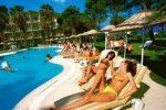 Где можно хорошо отдохнуть в Турции?