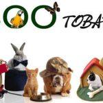 Где найти широкий ассортимент зоотоваров в Украине
