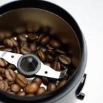 Полезные советы по выбору кофемолок
