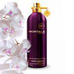 Парфюмерия для женщин: как выбрать аромат