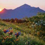 Кавказские Минеральные Воды – где отдохнуть