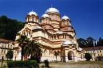 Абхазия – это лучший вариант для отличного и недорого отдыха