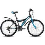 Как купить хороший велосипед?