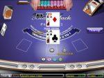 Вулкан — казино онлайн бесплатно