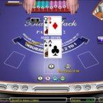 Вулкан – казино онлайн бесплатно
