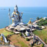 Как нужно вести себя, оказавшись на отдыхе в Индии
