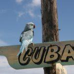 Авиабилеты на Кубу