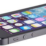 Удобные для пользователей модели смартфонов