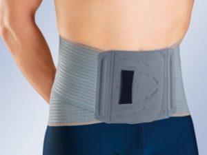 Пояса для спины в магазине «Остров здоровья»