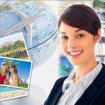 Несколько советов по открытию туристического дела