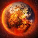 Что произойдет, если Земля нагреется на 2 ° C?