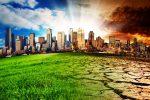 Экология и промышленность
