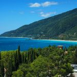 Экскурсия в Абхазию из Сочи