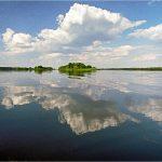 Как провести выходные с ребенком в Запорожье?