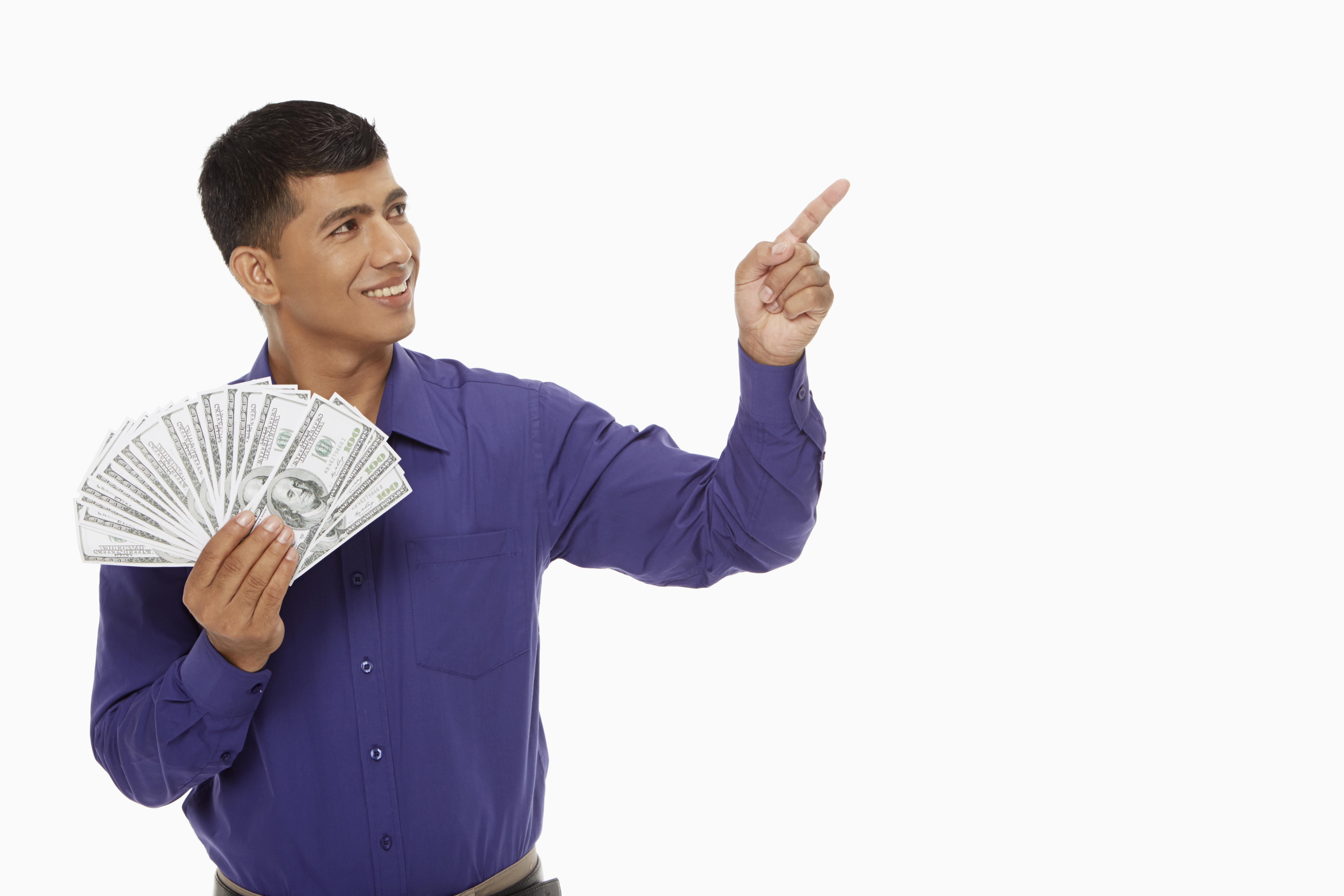 Казино Вулкан - лучший выбор для игры на деньги