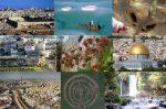 Русский гид в Израиле: причины, по которым используют услугу