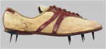 Как правильно выбрать обувь или спортивный аксессуар