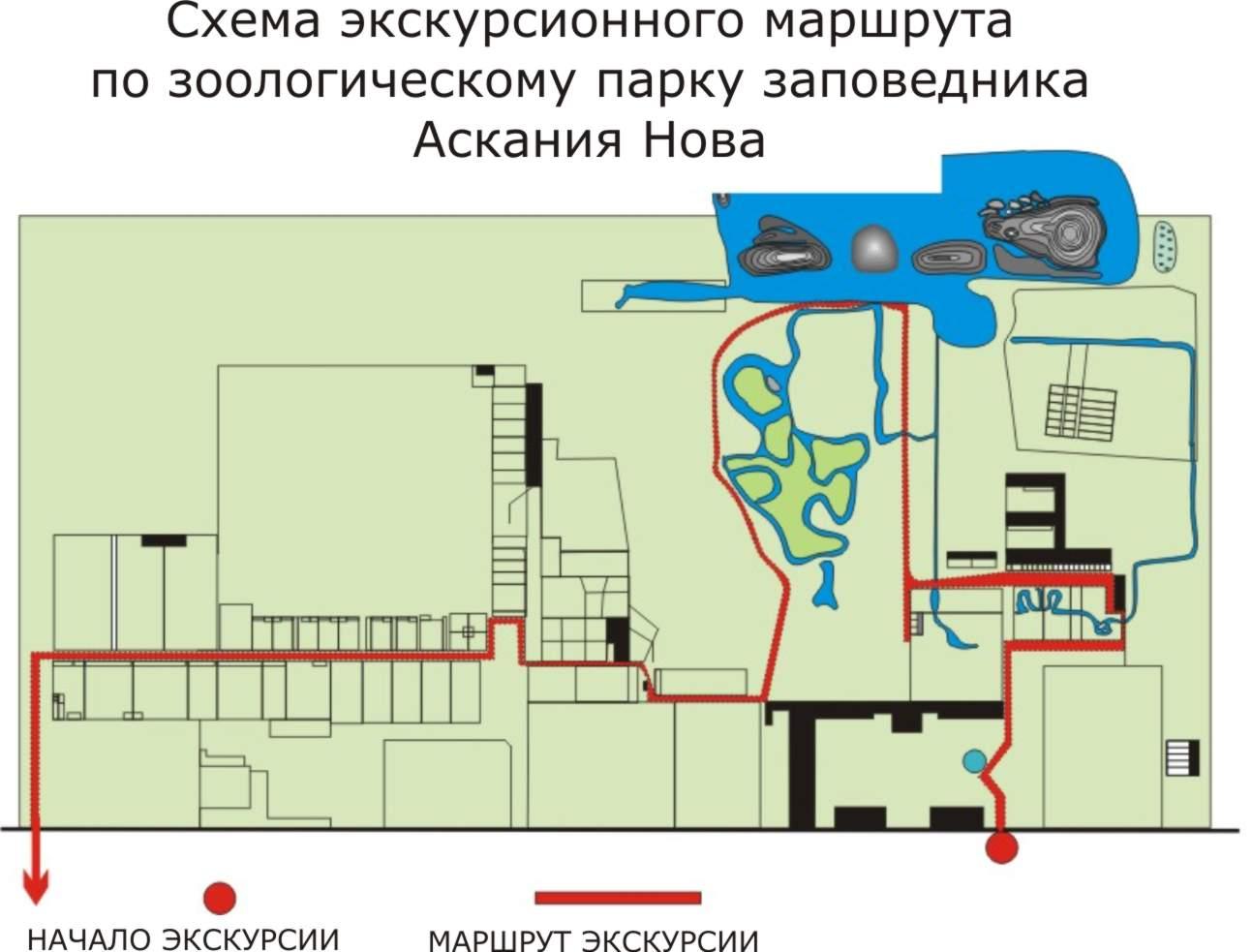 MAP OF ASKANIA 3