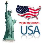 Work and Travel USA почему нужно участвовать