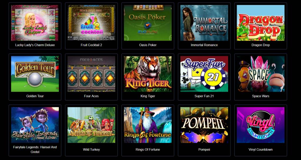 Играть только бесплатно игровые автоматы арго казино отзывы бонус