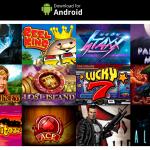 Игровое казино Азино 3 Топора