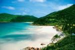 Лучшие пляжи Малайзии