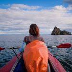 Водный туризм — что это?
