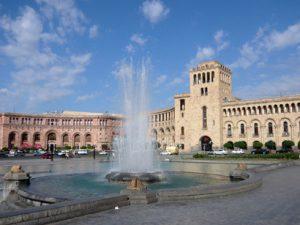 Yerevan_170612_1