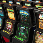 Оценки востребованных казино онлайн от сайта Playmaxima