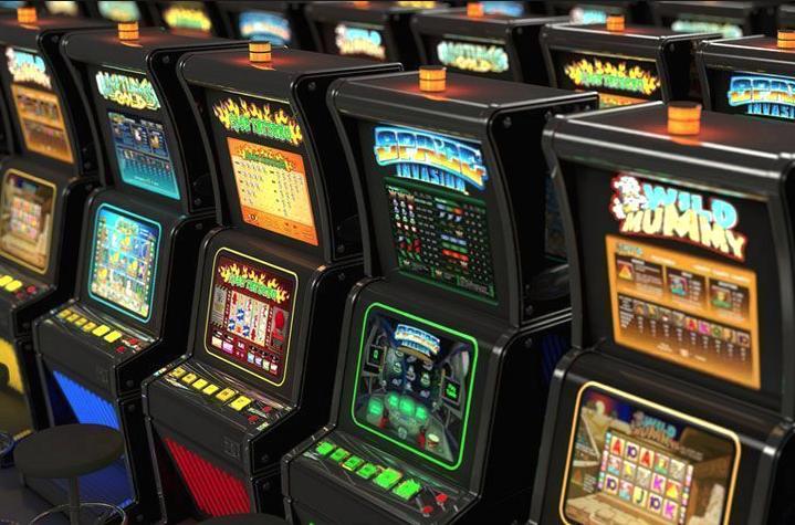 Онлайн казино, гарантирующее комфорт