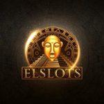 Бесплатные азартные игры в онлайн-казино Элслотс (Эльдорадо)