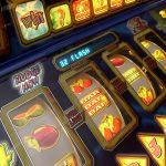 Игровые автоматы (слоты) – какие есть и что выбрать?