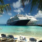 Морской туризм