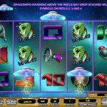 Азартные игры в онлайн казино VIP