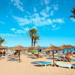 Отдых на острове Джерба: климат, развлечения, достопримечательности