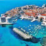 Отдых в Дубровнике на 100 долларов. Возможно ли это?