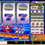 Демо-игры и полные версии в казино Вулкан