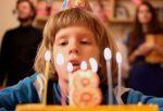 Секреты, которые дает вам детский фотограф в Киеве.
