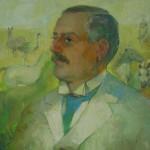 Страницы истории заповедника Аскания-Нова