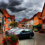 Преимущества покупки недвижимости в Германии