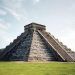 Горящие туры в Мексику со Львова