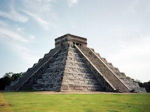 goryashhie-turyi-v-meksiku